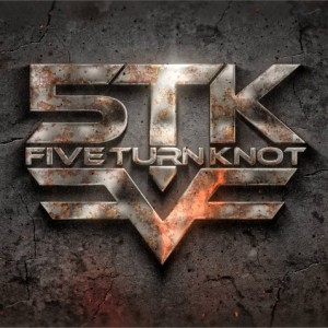 Five Turn Knot - Party Band / Wedding Band in Jefferson City, Missouri