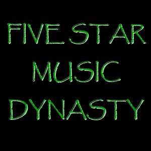 FiveStarMusicDynasty - Hip Hop Group in Jacksonville, Florida