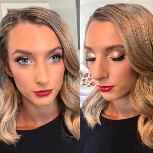 Fix Beauty Co. - Makeup Artist in Los Angeles, California