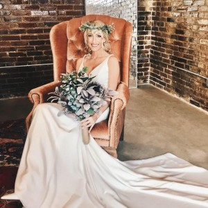 Fix Beauty Co - Makeup Artist / Wedding Services in Overland Park, Kansas