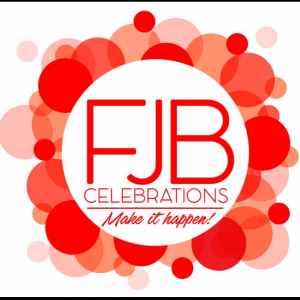 FJB Celebrations - Event Planner / Wedding Planner in Philadelphia, Pennsylvania