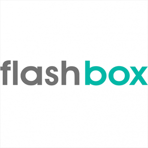 Flaashbox Photo Booths