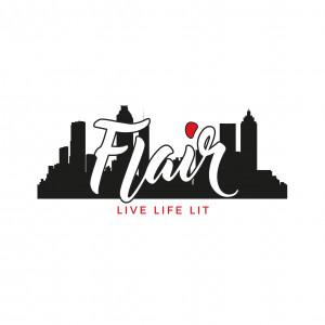 Flair Atlanta Events Llc - Bartender in Atlanta, Georgia