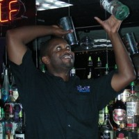 Flair Everything Bartending Service - Event DJ / Flair Bartender in Plainfield, New Jersey