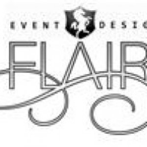 Flair - Event Florist / Wedding Florist in Fayetteville, Arkansas