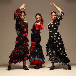 FLAMENCO flavor - Flamenco Group in New York City, New York