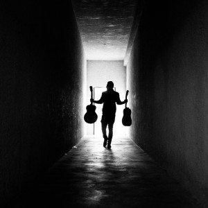 Flamenco/Jazz Guitarist - Guitarist in Los Angeles, California