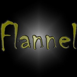 Flannel - A Tribute To Grunge - Tribute Band in St Louis, Missouri