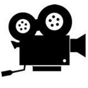 Flashback Film and Foto - Video Services in Gaithersburg, Maryland