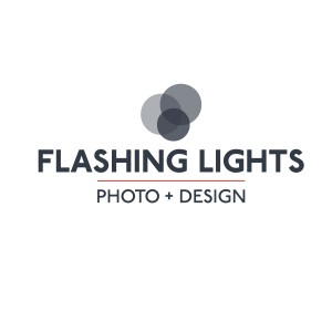 Flashing Lights Photo + Design - Photographer in Vancouver, British Columbia