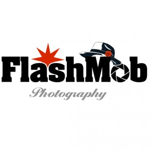 FlashMob Photography - Portrait Photographer in Pompano Beach, Florida