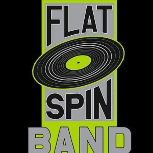 Flatspin Band - Classic Rock Band in Wichita, Kansas