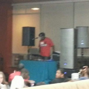 Flava entertainment - DJ / Club DJ in Stroudsburg, Pennsylvania