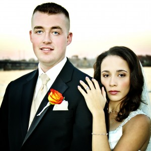 Flawless Fotos Photography - Photographer / Portrait Photographer in Bel Air, Maryland
