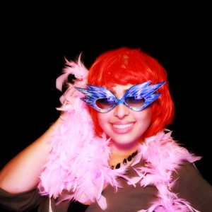 Flawless Photo Booth - Photo Booths in Pomona, California