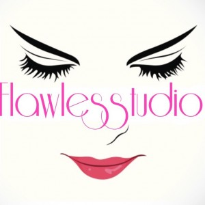 Flawlesstudio - Makeup Artist / Hair Stylist in Dallas, Texas