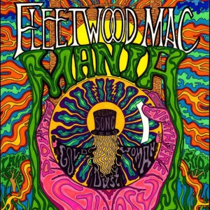 Fleetwood Mac Mania - Fleetwood Mac Tribute Band in Toronto, Ontario