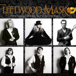 Fleetwood Mask - Fleetwood Mac Tribute Band in Danville, California