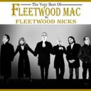 Fleetwood Nicks - Fleetwood Mac Tribute Band in Las Vegas, Nevada