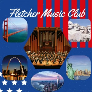 Fletcher Music Club - Organist / Funeral Music in Bonita Springs, Florida