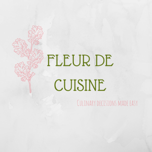 Fleur De Cuisine--Conceirge - Personal Chef / Linens/Chair Covers in Ashburn, Virginia