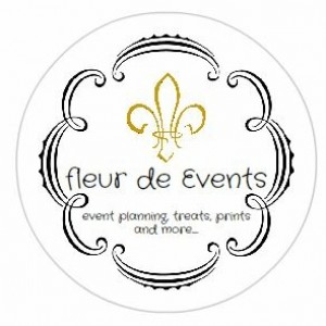 Fleur de Events - Wedding Planner / Wedding Services in New Orleans, Louisiana