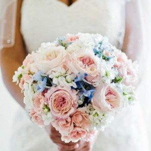 Fleur D'Lis Flowers - Wedding Florist / Event Florist in San Diego, California