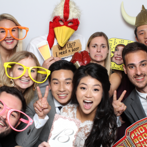 Flickerboxx Photo Booths - Photo Booths in Dallas, Texas
