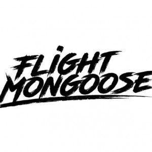 Flight Mongoose