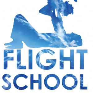 Flight School Acrobatics - Acrobat in Tucson, Arizona
