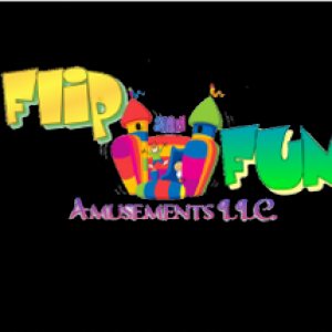 Flip and Fun Amusements LLC.