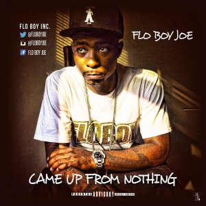 Flo Boy Joe - Rapper in Detroit, Michigan