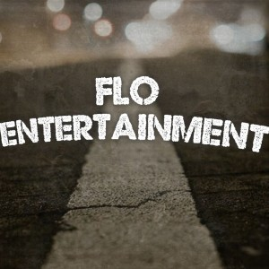 FLO Entertainment - DJ in Centereach, New York