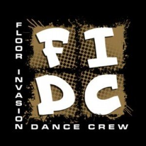Floor Invasion Dance Crew - Hip Hop Dancer in Southlake, Texas