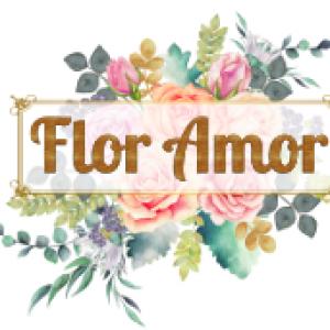 Flor Amor - Event Florist / Wedding Florist in Austin, Texas