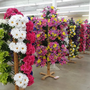 Floral Connection - Event Florist / Party Decor in Milan, Illinois