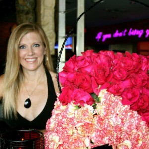 Floral & Event Concierge - Event Florist in Miami, Florida
