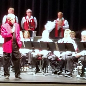 Florida Brass Drum and Brass Ensemble - Drum and Bugle Corps / Brass Band in Lakeland, Florida