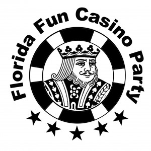 Florida Fun Casino Party - Casino Party Rentals in Fort Lauderdale, Florida