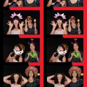 Florida Party Booth - Photo Booths / Wedding Services in West Palm Beach, Florida
