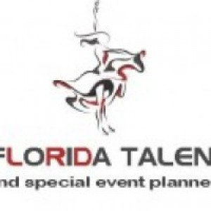 Florida Talent and Special Event Planners
