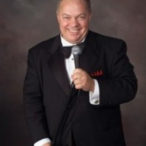 Florida's Frank Sinatra - Impersonator / College Entertainment in Tampa, Florida