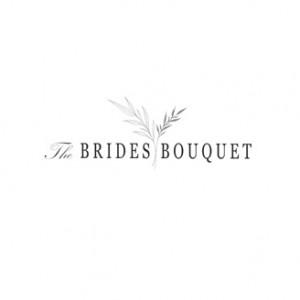 The Brides Bouquet - Fine Artist / Event Florist in Fresno, California
