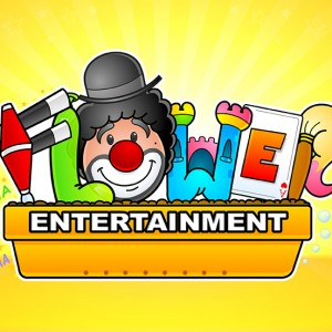 Flower Entertainment - Event Planner / Party Inflatables in Cleveland, Ohio