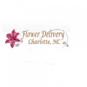 Flower Delivery Charlotte NC - Event Florist in Charlotte, North Carolina