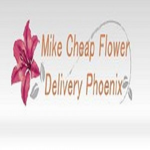 Flower Delivery Phoenix AZ - Event Florist in Phoenix, Arizona
