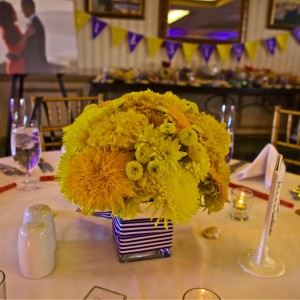 Flower Perfect - Event Florist in Lakewood, California