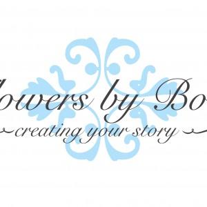 Flowers By Book - Event Florist in Dixon, Illinois