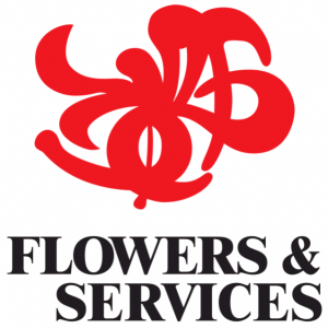 Flowers & Services Inc - Event Florist in Miami, Florida