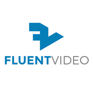 Fluent Video - Videographer / Video Services in Oakland, New Jersey